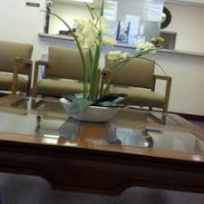 Silver Table Ls Living Room Kenneth Silver Md Medicine 825 Pollard Rd Los Gatos