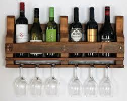 wine rack wine rack from wood wine rack for wall reclaimed