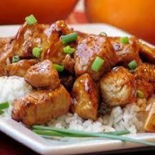 cuisine chinoise poulet recettes chinoises au poulet toutes les recettes allrecipes
