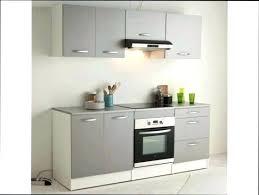 soldes meubles de cuisine conforama cuisine soldes magnetoffon info