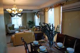 contemporary home interiors myhaybol 0001 contemporary home interior design philippines