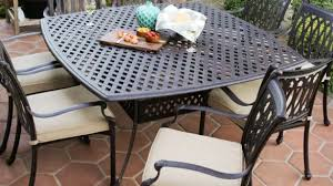 Patio Dining Sets Clearance Traditional Patio Furniture Dining Sets Clearance Sale