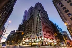 the 10 best hotels in new york city ny for 2017 with prices from