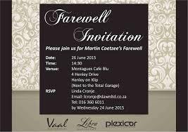 Example Of Wedding Invitation Cards Invitations New Dinner Invitation Letter Broprahshow Wedding