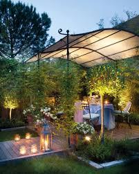 outdoor lighting design ideas landscape lighting ideas hgtv