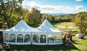 Vermont Wedding Venues Destination Vt Wedding Venue Stunning Barn Weddings In Vermont