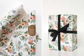 beautiful wrapping paper the 50 most beautiful wrapping papers via brit co for