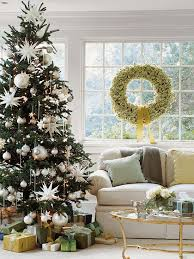 christmas tree decoration christmas decorating ideas diy projects 28 post up the