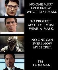 Funny Superhero Memes - superhero meme