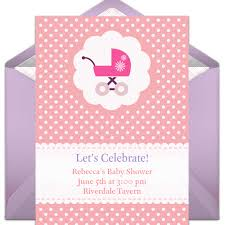 top 15 baby shower invites that you can send online parenting