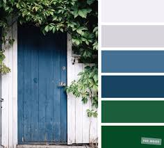 color combination for green blue grey and green color combination dusty blue color palette