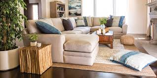 2 couches in living room living room ideas decor living spaces