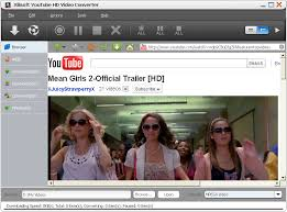format video converter youtube youtube hd video converter download convert youtube hd videos