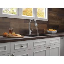 delta ashton kitchen faucet kitchen fabulous shurflo rv water delta fuse kitchen faucet