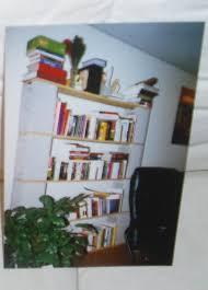 Boon Bookshelf Following Homer U0027s Lead Toronto Mike U0027s Blog