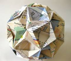 240 best origami images on origami and