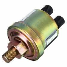 nissan altima engine oil pressure warning light 1 8 npt oil pressure sensor engine oil pressure switch sensor gauge