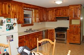 refacing old kitchen cabinets home design ideas