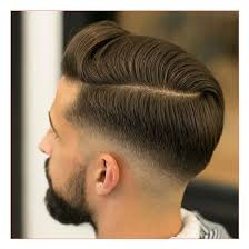 mid fade haircut high fade haircut for black men together with comb over with hard
