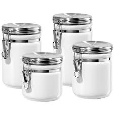 28 oggi kitchen canisters oggi jumbo stainless steel