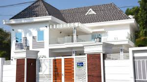 House Plans 5000 Square Feet by Aluva 13 Cents Plot And 5000 Sq Ft Royal House For Sale In Aluva