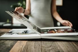 Best Wedding Albums 3 Different Types Of Mango Wedding Albums Toronto Wedding