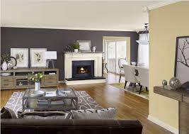 the 6 best paint colors that work in any home huffpost creative of
