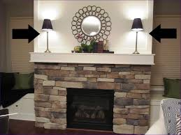 living room mantelpiece designs mantel shelf fireplace ledge