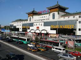 Chinese Silk Duvet Expert Guide U0027s List Of Top Shanghai Markets