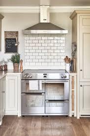Sims Kitchen Ideas Best 25 Stoves Range Cooker Ideas On Pinterest Range Cooker