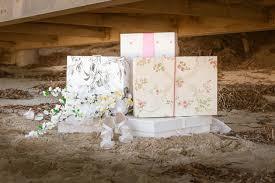 wedding dress boxes for travel wedding dress storage travel with wedding dress the dress box co
