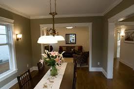 soggiorno sala da pranzo sala da pranzo design soggiorno sala da pranzo vernice colori