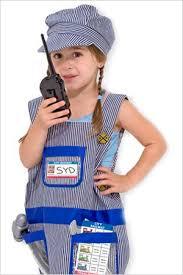 Train Halloween Costume Smart Halloween Costumes Daughter
