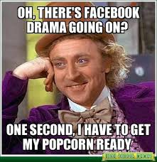 Willy Wonka Meme Picture - best of the willy wonka meme 35 pics