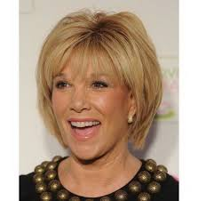 hair styles for wome in their 80s 7 best short hairstyles images on pinterest hairstyle short