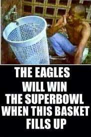 Superb Owl Meme - superbowl i hate the eagles pinterest cowboys dallas and