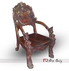 Buy Armchairs Online We Offer A Range Of Antique Wooden Rest Chair Relaxing Chairs