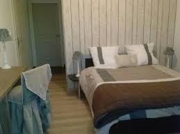 chambre d hotes blaye rentals bed breakfasts blaye chambres d hotes de l estuaire