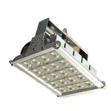 high temperature led light fixture myledlightingguide now offers high temperature led high bays flood