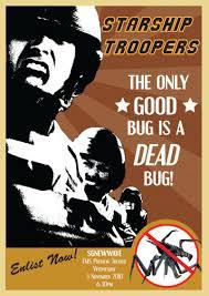 Meme Posters - propaganda meme poster