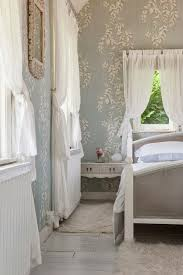 Shabby Chic Bedroom Images by 516 Best Shabby Chic Bedroom Images On Pinterest Shabby Chic