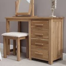 Contemporary Solid Wood Bedroom Furniture Bedroom Furniture With Dressing Table Photos And Video
