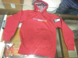 sweatshirt and pyjama wholesaler kohli enterprises ludhiana