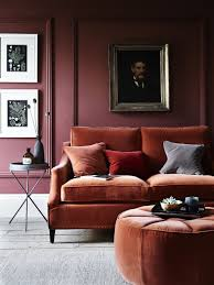 Home Trends 2017 Home Interior Color Trends 2016 2017 Living Room Trends Sofa