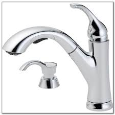 most reliable kitchen faucets most reliable kitchen faucets sinks and faucets home design