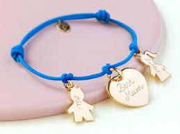 family bracelets family bracelet family bracelets with names guardianspirit