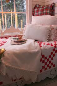 1545 best red and white decor images on pinterest red