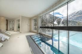 design hotel st anton hotel grischuna sankt anton am arlberg austria booking