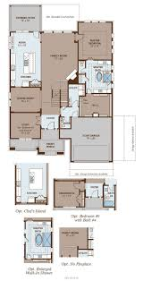 classic 6 floor plan new homes for sale new home construction gehan homes