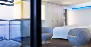 hotel avec baignoire baln dans la chambre chambre baignoire balneo chambre romantique avec baignoire balno